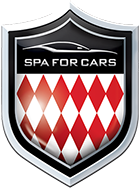SPA FOR CARS